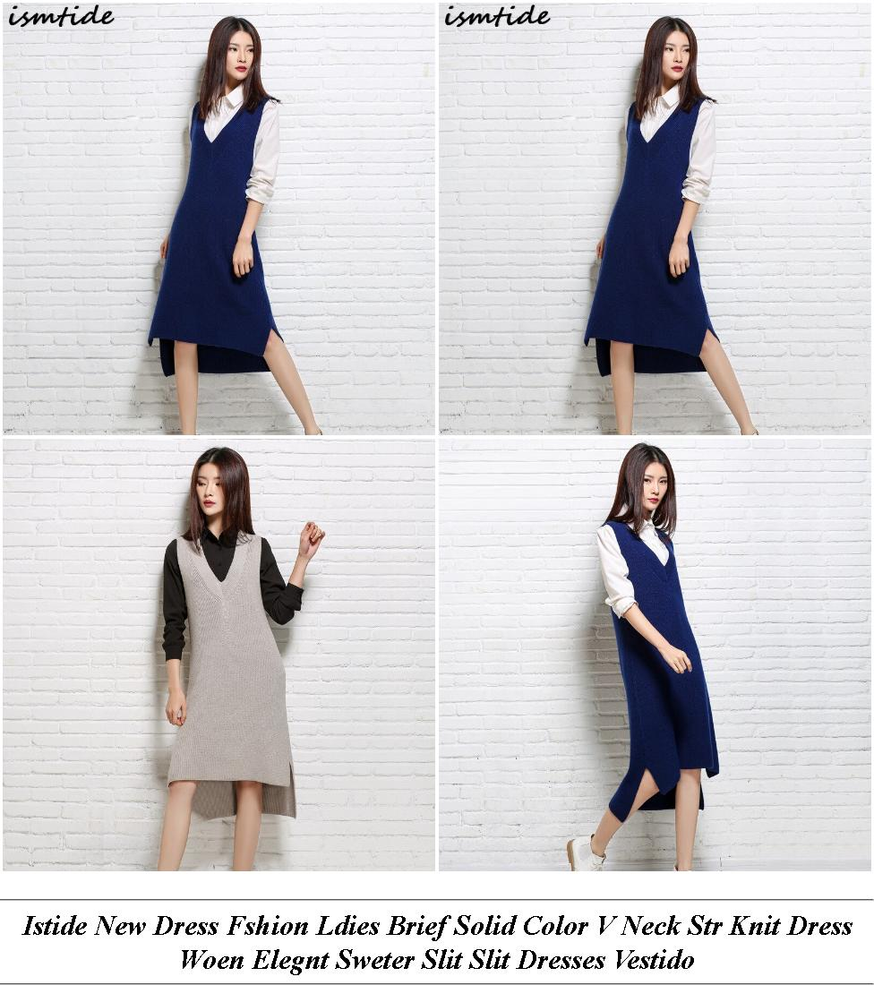 Lack Party Dresses In Pakistan - Vintage Clothing Stores Chicago Suurs - Cheap Fashion Online Shopping