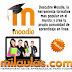 MILAULAS.COM: Alojamiento gratuito de cursos virtuales en MOODLE