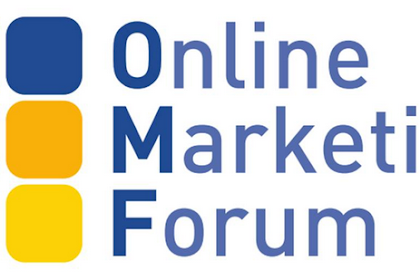 Why Internet Marketing Forums Matter