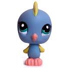 Littlest Pet Shop Gift Set Parakeet (#2044) Pet