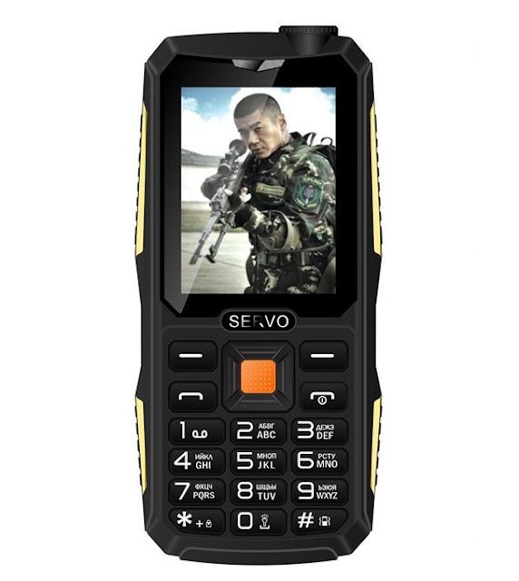 Điện thoại 3 sim 4 sim