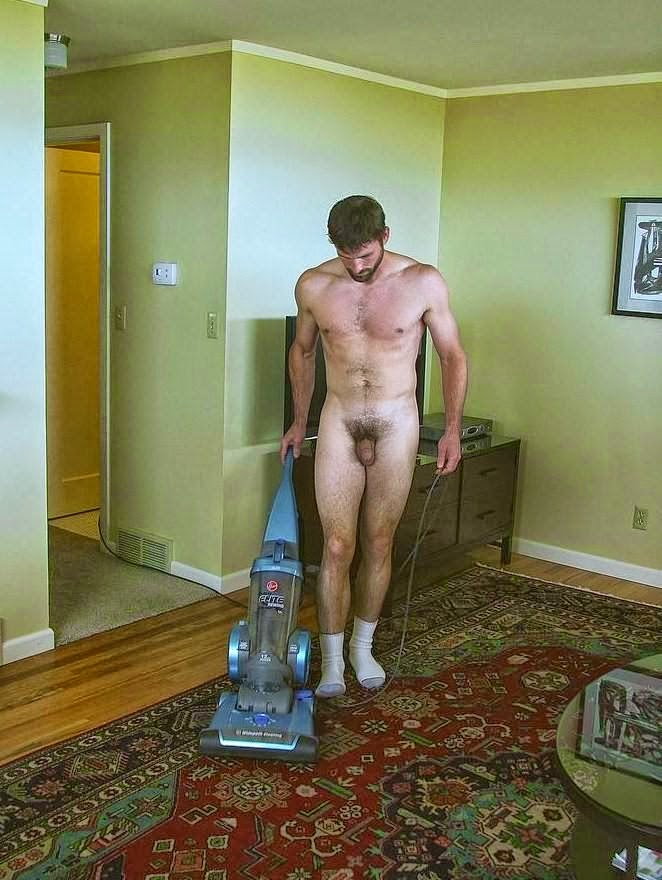 black-cops-guys-nude-at-home-free