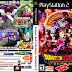 DOWNLOAD!! DRAGON BALL Z BUDOKAI TENKAICHI 4 VERSION LATINO FINAL - BETA 6 PS2