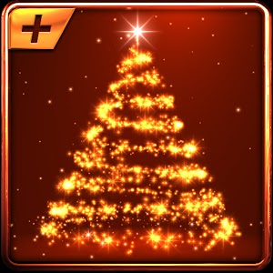 christmas live wallpaper full is a stunning 3d live wallpaper