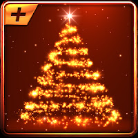 Download The Latest Version Of Christmas Live Wallpaper Full APK For Android