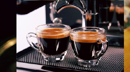 The Soul Of Coffee Mug, Coffee Mug