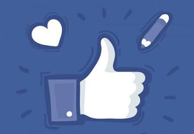 ¿Cómo dar publicidad a un post desde que se publica en un blog?