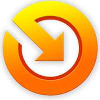 Auslogics Driver Updater 1.11.0 + Portable Driver Update Free Download