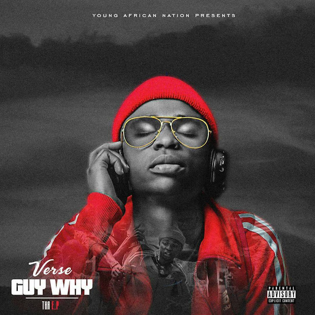 Guy Why Ep_Verse Junior