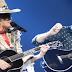 """Productor de los """"Grammys"""" devela que Mark Ronson acompañará a Lady Gaga en su performance"""