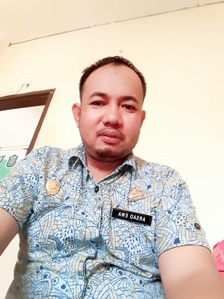 Konfirmasi Bantahan PLT Desa Bontoparang Tentang  Tudingan Aliansi Ambaki.