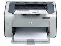 HP Laserjet P1007 Downloads Driver Para Windows 07/08 e Mac