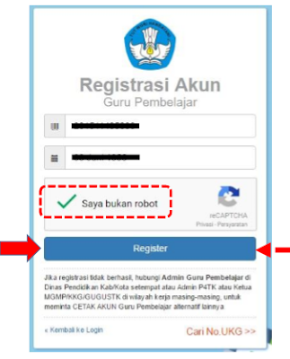 Cara Registrasi di SIM PKB 2017