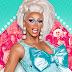 Comedy Central irá exibir o 'RuPaul's Drag Race' em abril