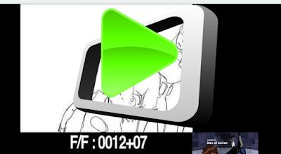 http://theultimatevideos.blogspot.com/2016/12/steve-ahn-storyboard-sample-2.html