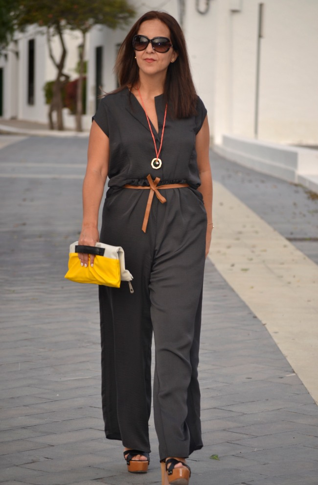 Black_Jumpsuit_ObeBlog_06
