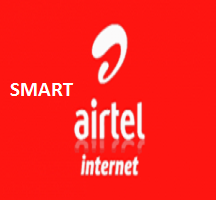 FREE CREDIT CHEAT: How To Get N3869.60 Airtime On Airtel Nigeria, free browsing, airtel tips, airtel tricks, free calls, free browsing, call us free, call uk free, call canadan free, cheat,