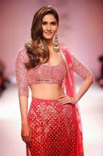 Beautiful Indian Actress Pic, Cute Indian Actress Photo, Bollywood Actress 3
