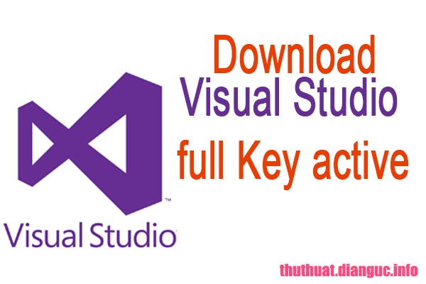 Download Visual Studio 2012 Full Cr@ck