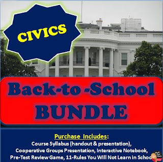 https://www.teacherspayteachers.com/Product/Back-to-School-BUNDLE-for-Secondary-CIVICS-US-Government-278554