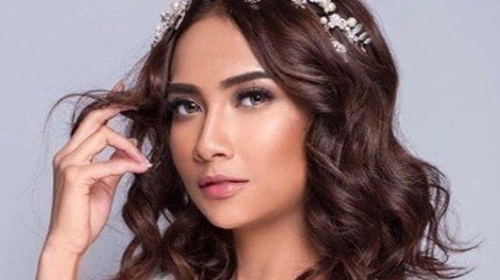 Penjelasan Vanessa Angel Terkait Penangkapannya di Surabaya
