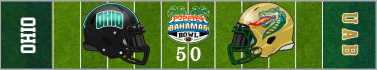 17+Bahamas+Bowl_sig.png