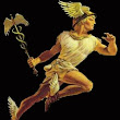 A TALE OF HERMES