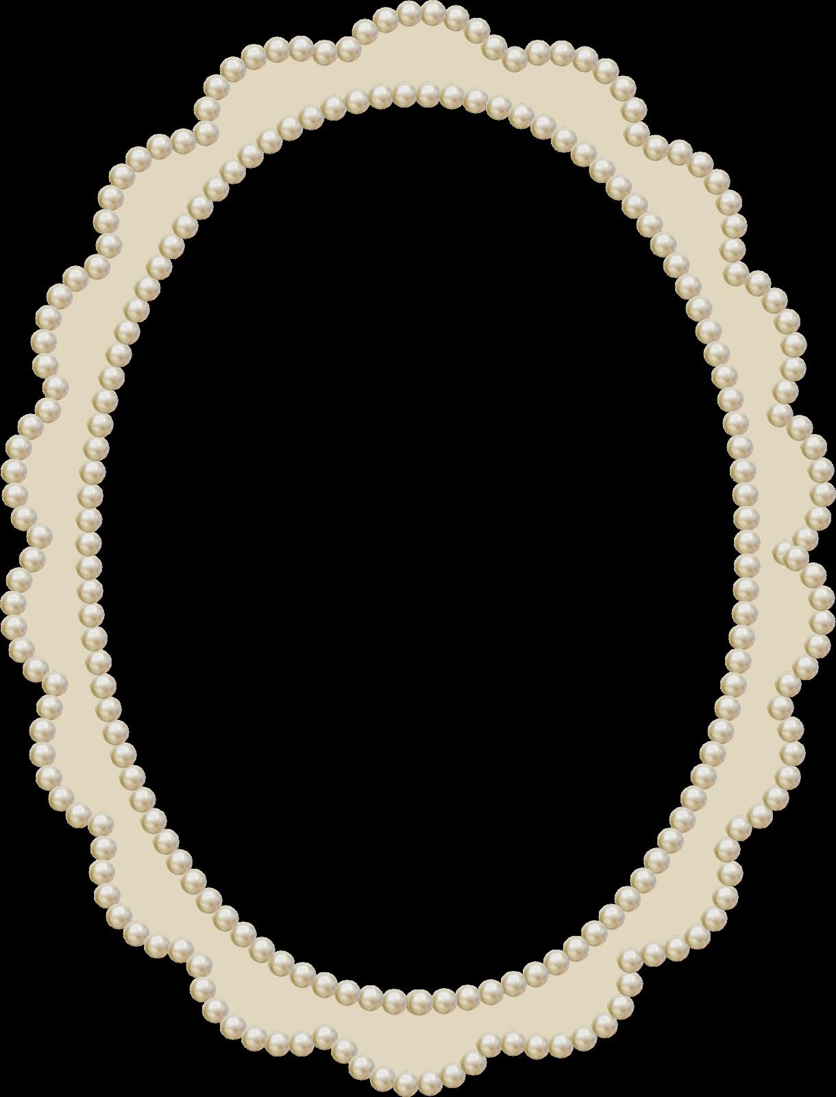 arlene s scrapbits ivory pearl frame