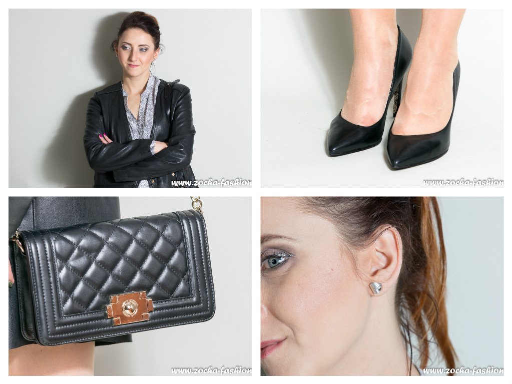 http://www.zocha-fashion.pl/2016/12/pierwsza-propozycja-na-wigilie.html