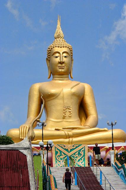 Đạo Phật Nguyên Thủy - Kinh Tiểu Bộ - Trưởng lão ni Dhammà