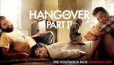 Hangover 4 Stream