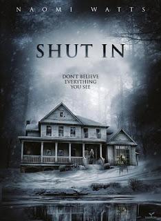 Shut In ( 2016 )