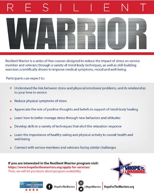 https://www.hopeforthewarriors.org/apply-for-services/