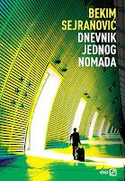 http://www.casopiskvaka.com.hr/2017/03/vbz-bekim-sejranovic-dnevnik-jednog.html