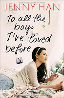 https://www.amazon.de/all-boys-I've-loved-before/dp/3446250816