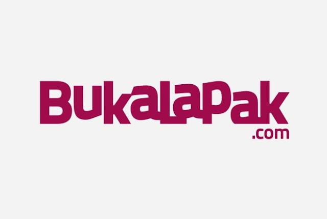 startup unicorn baru di indonesia