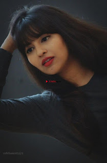Beautiful Actress Model Komali ~ Exclusive Galleries