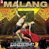 Malang Chords- Dhoom 3