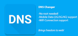 dns-changer-no-root-apk-download