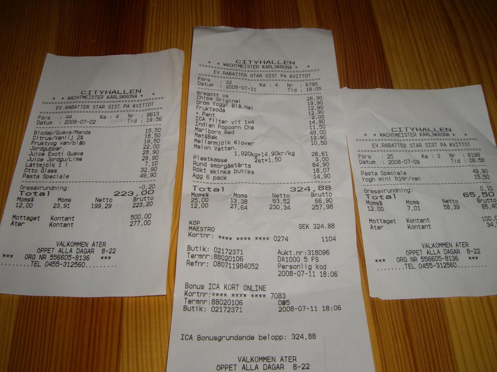Cyb3rcrim3 Polo Markdowns And Embezzlement