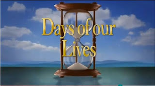 'Days of our Lives' sneak peek week of August 28