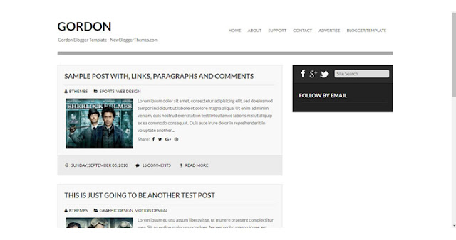 Blogger Ke Liye Fast Loading Template Download Kare, mobile friendly blogger template free download, free mobile friendly blogger templates, responsive blogger templates, maggner blogger template, free premium blogger template, seo friendly, blogger mobile template free, blogger templates 2017 free download, blogger directory template, Blog Ke Liye Template Download Karne Ki Top 10 Websites, Blogger Ke Liye Sabse Accha SEO Friendly Aur Fast Loading Template, Blogger Blog Ke Liye Templates Kaisa Hona Chahiye, Blogspot Blog ko SuperFast Load kare AMP Template use karke, 5 Super Fast Loading Magazine Style blogger Free Templates, 15 Badiya Free Blogger Templates Blogspot Blog Ke Liye, Blogger Ke Liye Template Kaha Se Download Kare.