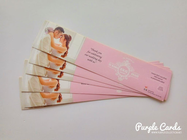 wedding, door gift, favour, favor, planner, planning, event, sticker, label, malaysia, selangor, kuala lumpur, supplier, online, order, personalized, custom made, printer