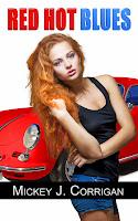 http://4.bp.blogspot.com/-ywHZikasnQU/VBc5W6AYXhI/AAAAAAAABWQ/NCi5MHYuSCI/s1600/RedHotBlues_w8924.jpg