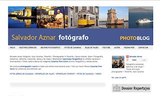 http://www.aznar-fotografo.com/2013/02/reportajes.html