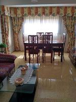 piso en venta calle pintor lopez castellon salon2