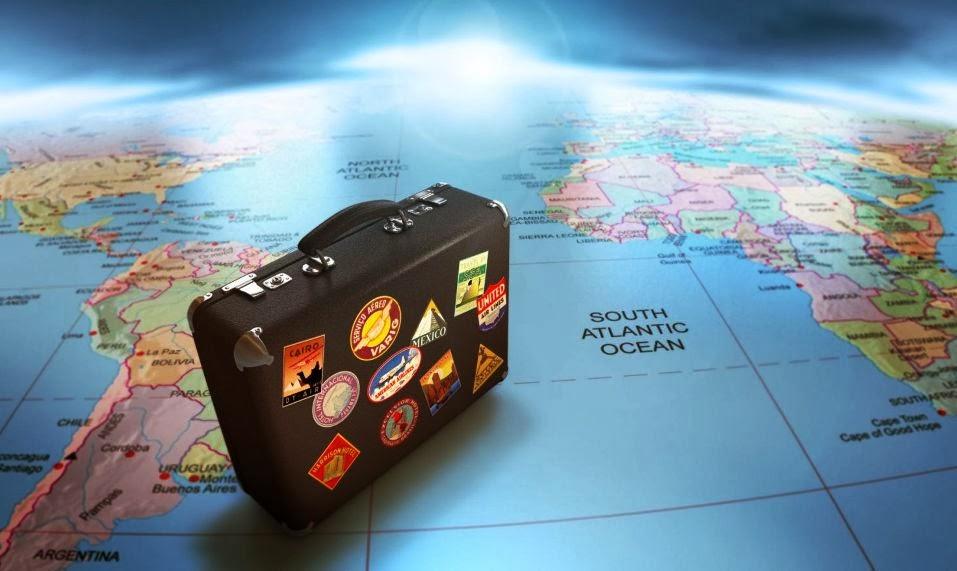 Seguro Viagem Internacional Estados Unidos