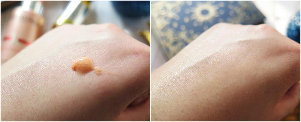 3x Tak | Kerastase, It's Skin, Bielenda