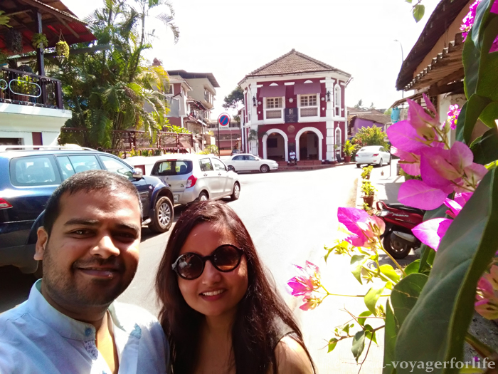 trip to goa essay of 100 words  for us to have a visit i remember we had a great time together in our last trip to  turkey  essay topics: invite a friend to join you for your next vacation please  say - what are  no of different words: 118 100 fourth root of.