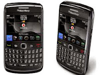 Skema Jalur Blackberry 9780 Onyx 2